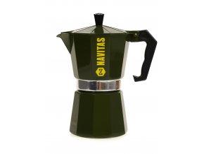 Navitas Kávovar Coffee Maker