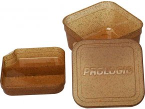 prologic krabicka mimicry bait bits tub