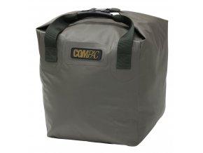 compac dry bag