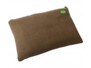 CarpPro polštář Carp Pillow