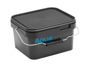 Aqua Kbelík - Aqua 5 l Bucket
