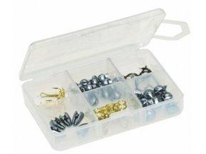 Plano Micro Tackle Organizer