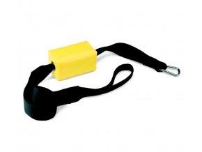 Minn Kota MKA 28 Drift Sock Harness