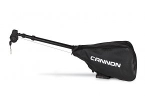CANNON Downrigger Cover Black