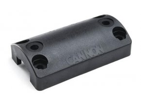 CANNON Rail Mount Adapter