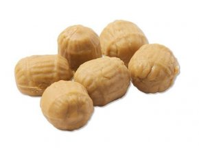 Carp Spirit Floating Tiger Nuts 15 mm, 10 ks