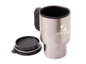 Carp Spirit Stainless Cup