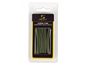 Carp Spirit Shrink Tube 1,6 mm, 10 ks