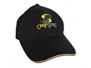 Carp Spirit kšiltovka