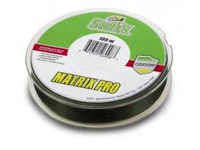 Sufix Matrix Pro 1500 m tmavě zelená