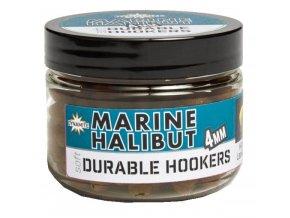 Dynamite Baits Durable Hookers Marine Halibut 8 mm