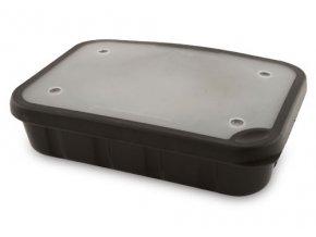 Fox plastová krabička Large Bait Box