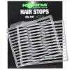 korda hair stops 1