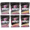 mainline high impact shelf life boilies f46