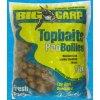 Big Carp hotové boilies Topbaits