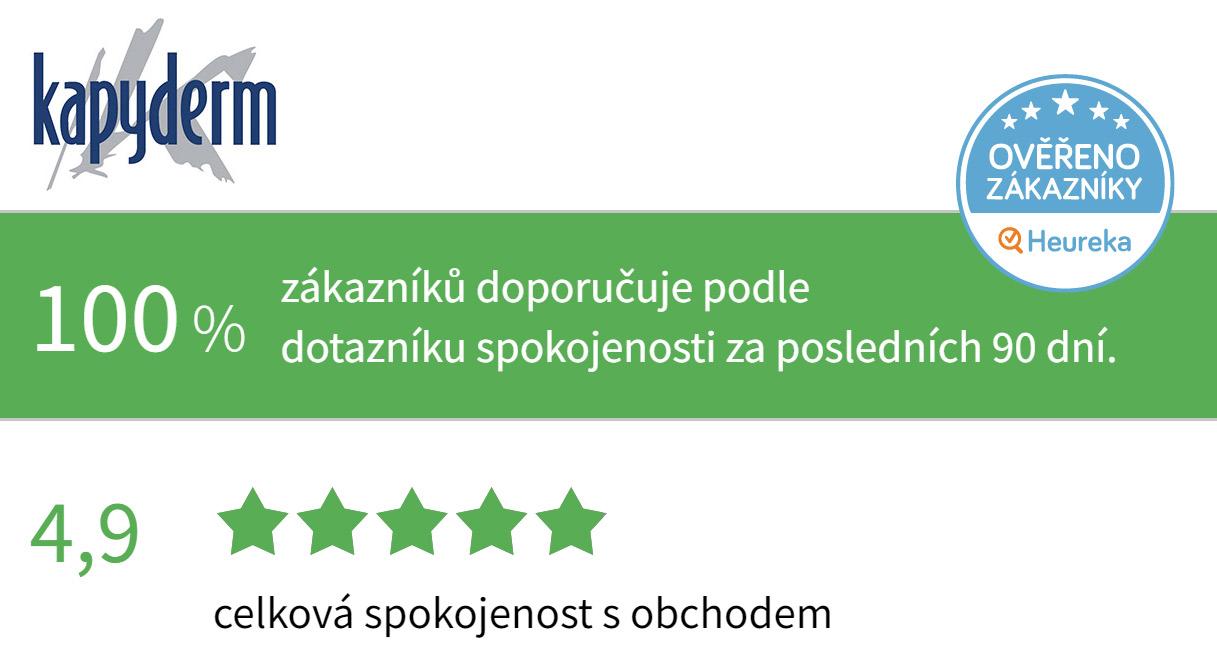 kapyderm_recenze