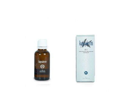 esencialni olej k1 big1