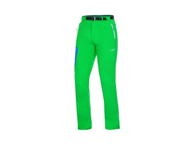 DIRECT ALPINE CRUISE (Farba Zelená/Modrá, Veľkosť XXL)