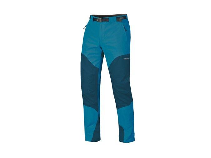DIRECT ALPINE PATROL (Farba Petrolejová/Modro šedá, Veľkosť XXL)