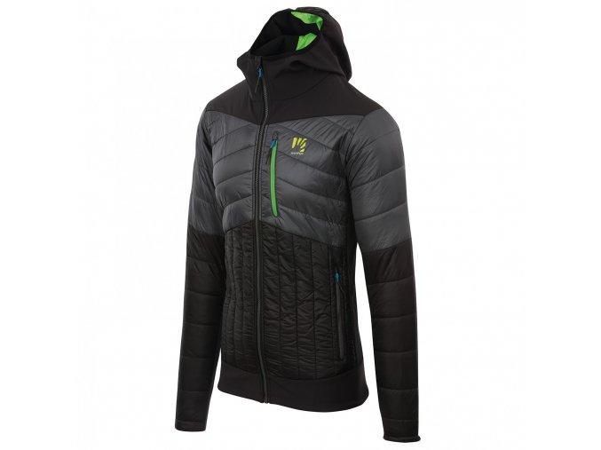 karpos lastei evo jacket winter jacket