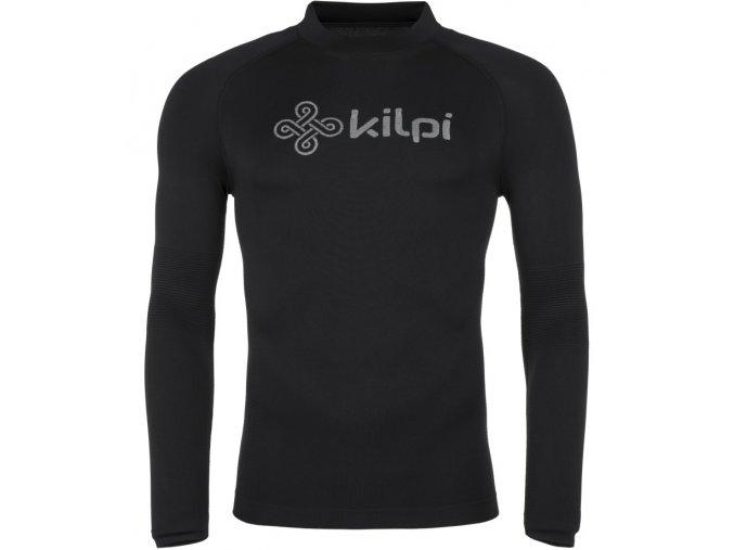 KILPI DIVIDE M (Farba Black, Veľkosť S-M)