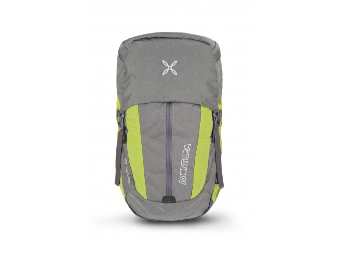 8411 4 montura cervino 28 backpack