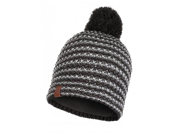 BUFF Knitted a Polar Hat DANA