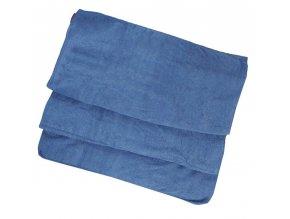 1797 ferrino x lite towel xl 120x60 cm