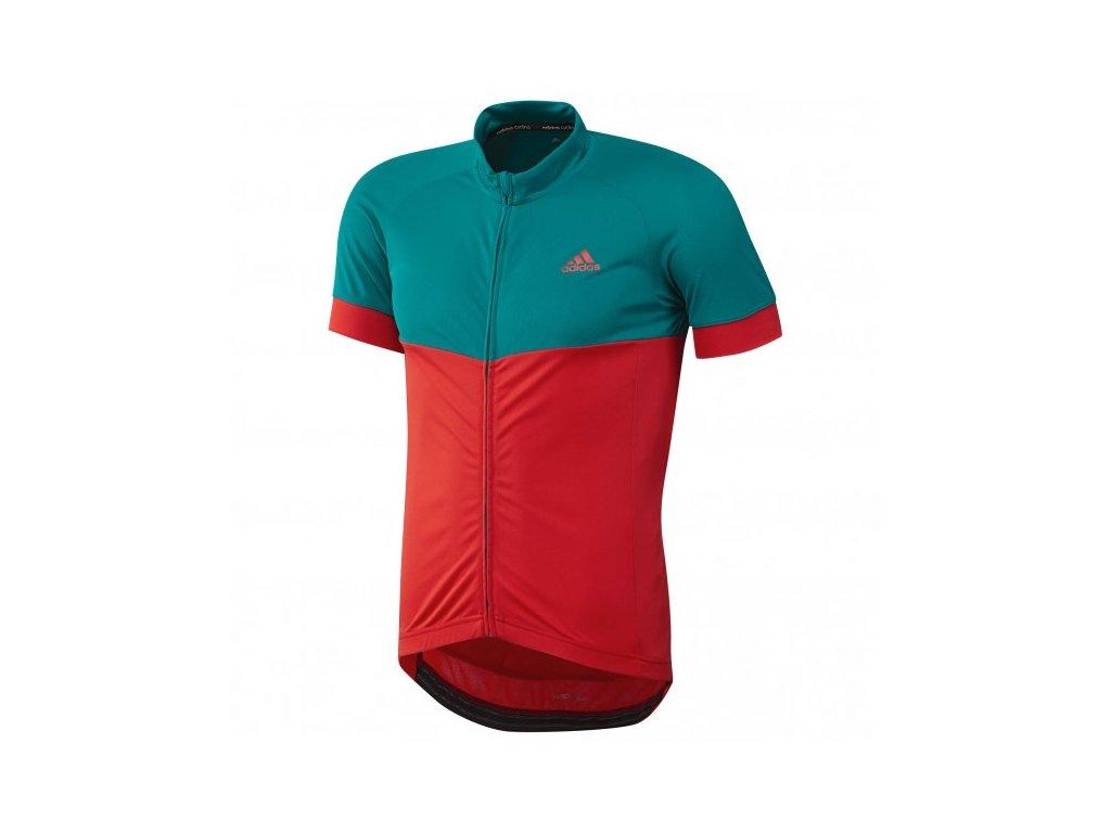 2a6ef27579dd Pánske cyklistické oblečenie - KARAKORAM