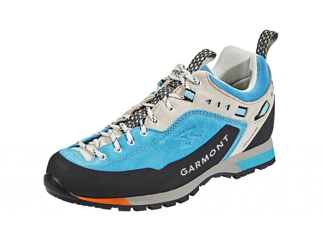 GARMONT DRAGONTAIL LT WOMAN - KARAKORAM 085fea9b9b