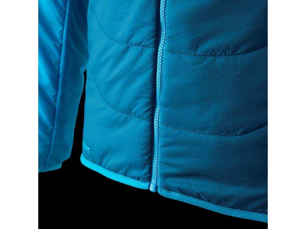 Radical 2 PRIMALOFT® Hood Jacket Men - KARAKORAM b849f35fdc2