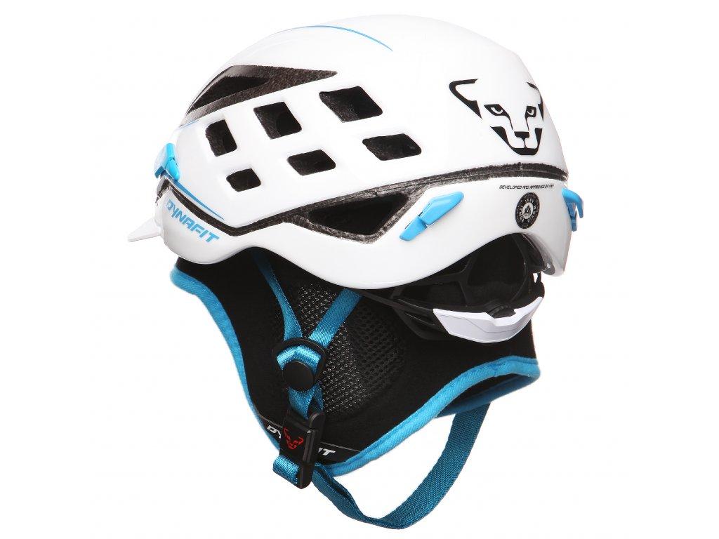 DYNAFIT Radical Helmet DYNAFIT Radical Helmet ... a8d21c730dc