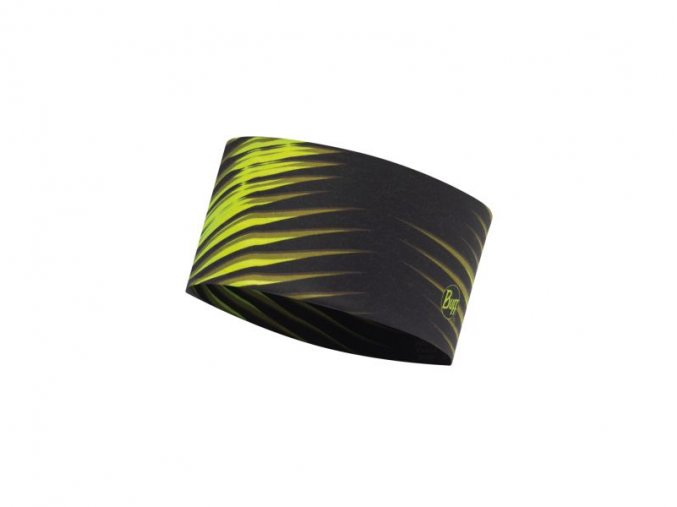 BUFF HEADBAND + COOLNET UV