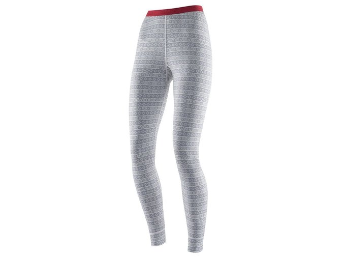 DEVOLD Alnes Woman Long Johns