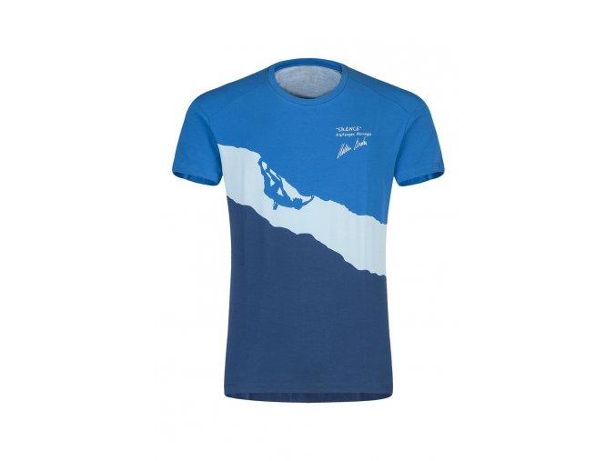 Montura Silence T-Shirt