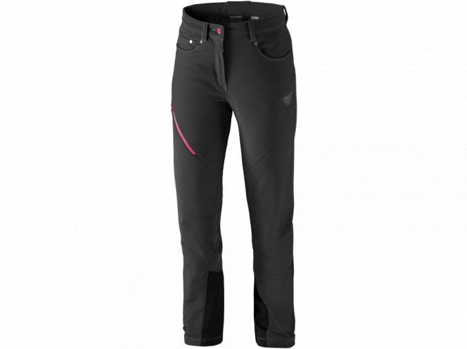 DYNAFIT Speed Jeans Durastretch Women Pants