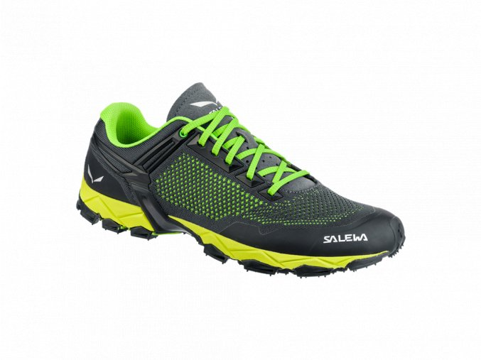 SALEWA MS LITE TRAIN K