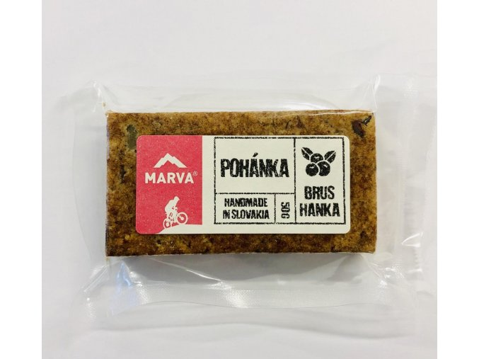 brushanka