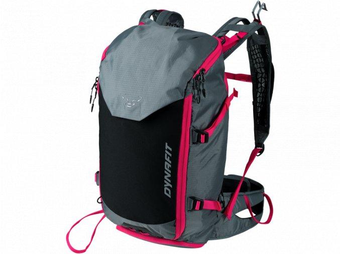 DYNAFIT Free 30 W Backpack