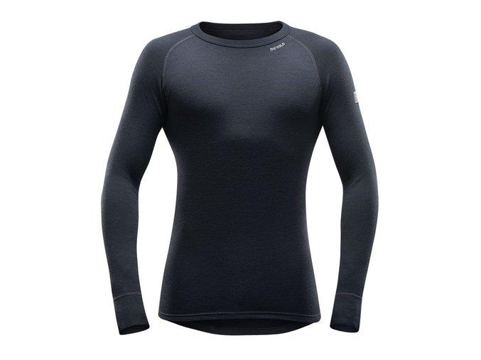 DEVOLD Expedition Man Shirt