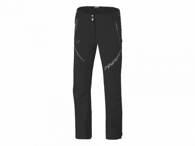 DYNAFIT Mercury 2 Dynastretch Women Pants
