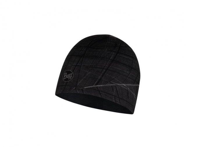 EMBE RS BLACK