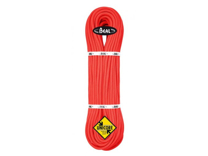 BEAL Joker Unicore 9,1mm 50m