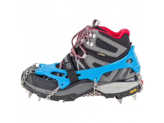 ice traction plus ct climbing technology 323