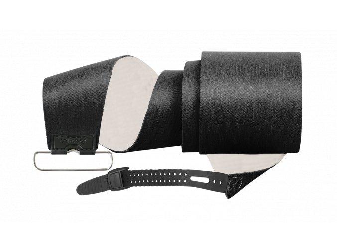 Kohla Multifit SMU Mixmohair 120 mm 20/21