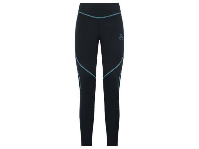 Q20 999631 instant pants w1
