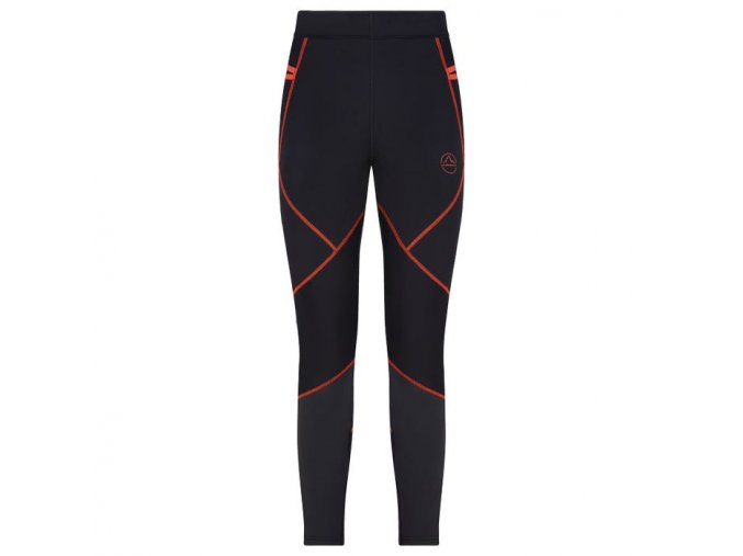 Q21 999318 primal pants w1