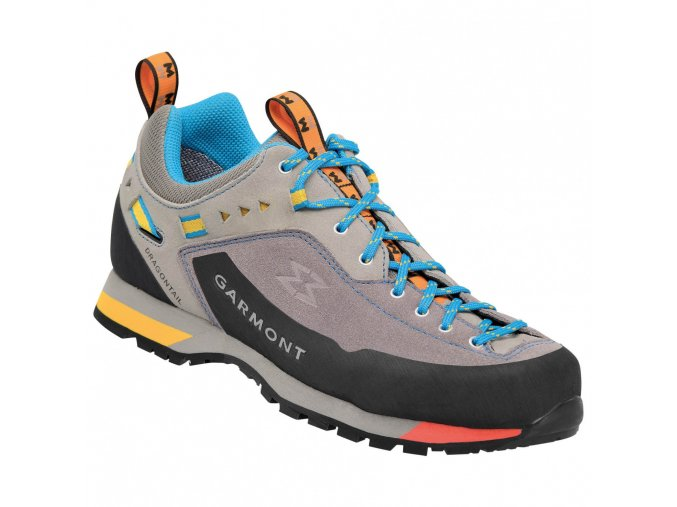 GARMONT DRAGONTAIL LT GTX WOMAN