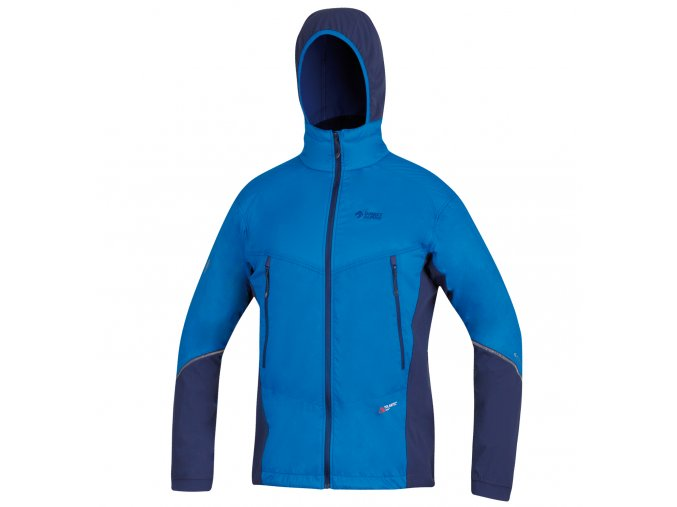 DIRECT ALPINE ALPHA JACKET