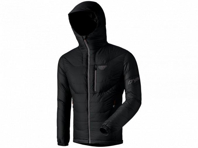 DYNAFIT FT Down Jacket Men